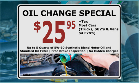 Oil_Change_Special