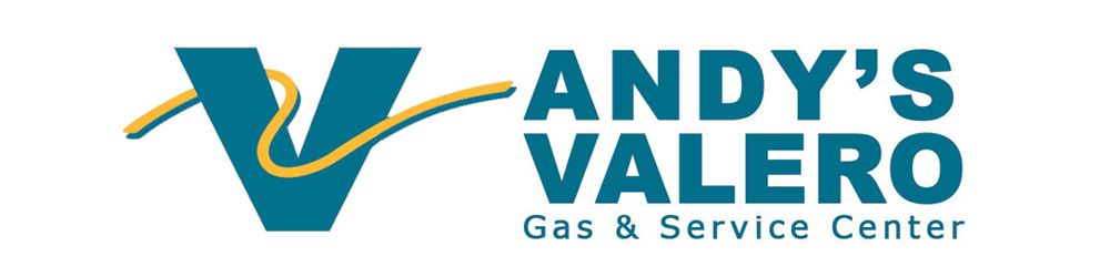 Andy's Valero Gas & Service Center